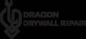 Dragon Drywall Repair